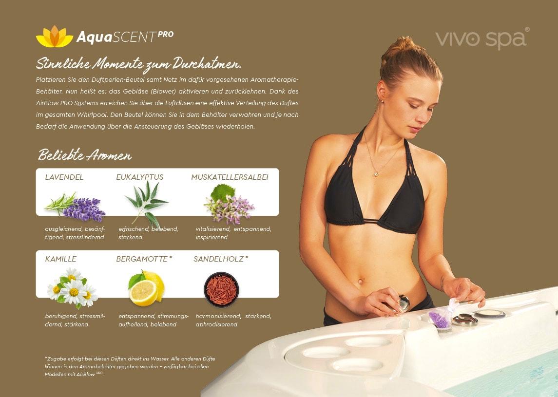 whirlpool-center-whirlpools-vivo-spa-weluxia-aromatherapie-aqua-scent-pro-uebersicht