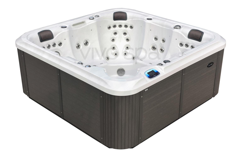 whirlpool-center-whirlpools-vivo-spa-weluxia-503-0-n
