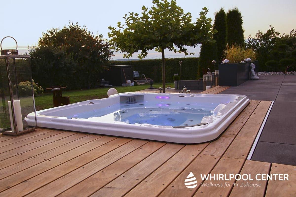 whirlpool referenz vivo spa