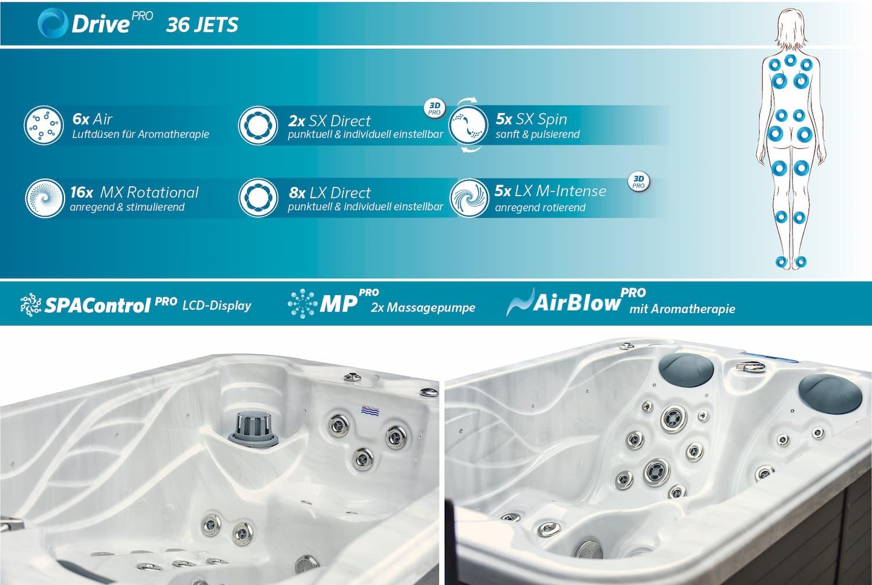whirlpool-center-whirlpools-vivo-spa-weluxia-506-uebersicht