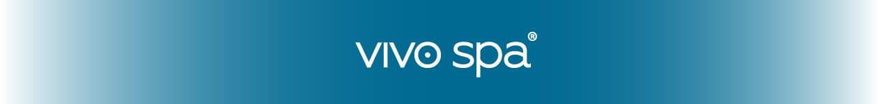 whirlpool-center-vivo-spa-logo-ueberschrift-mit-Verlauf