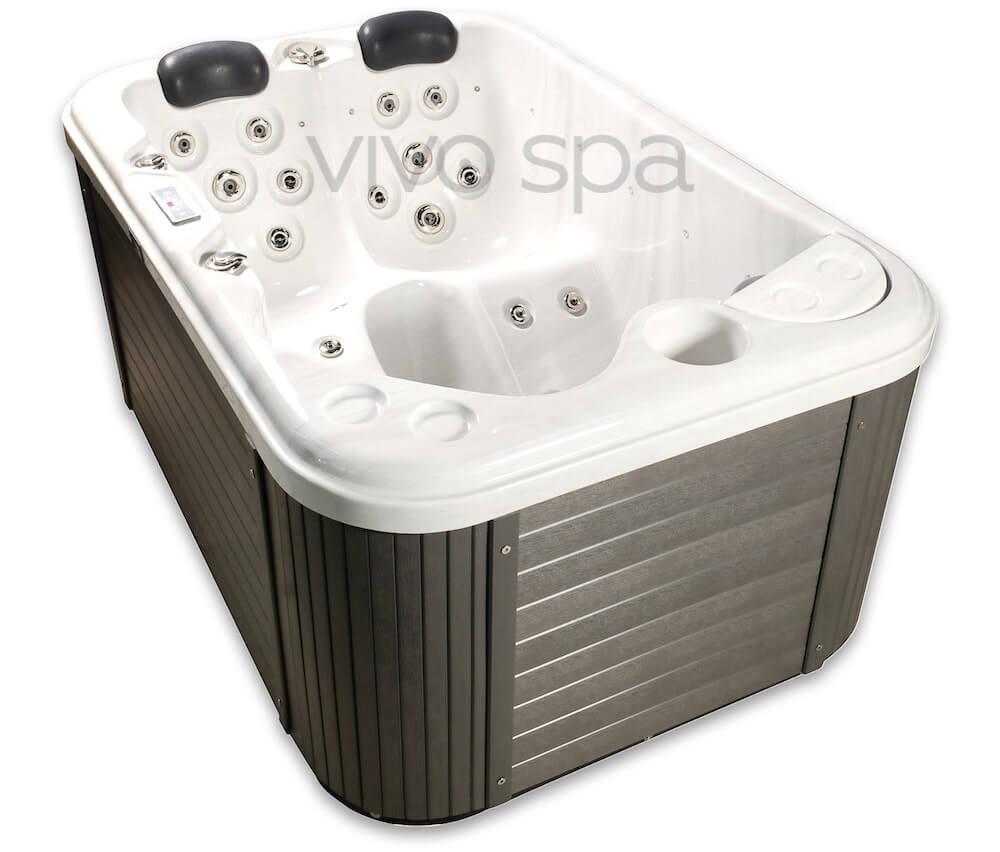 vivo-spa-weluxia-501-seitenansicht