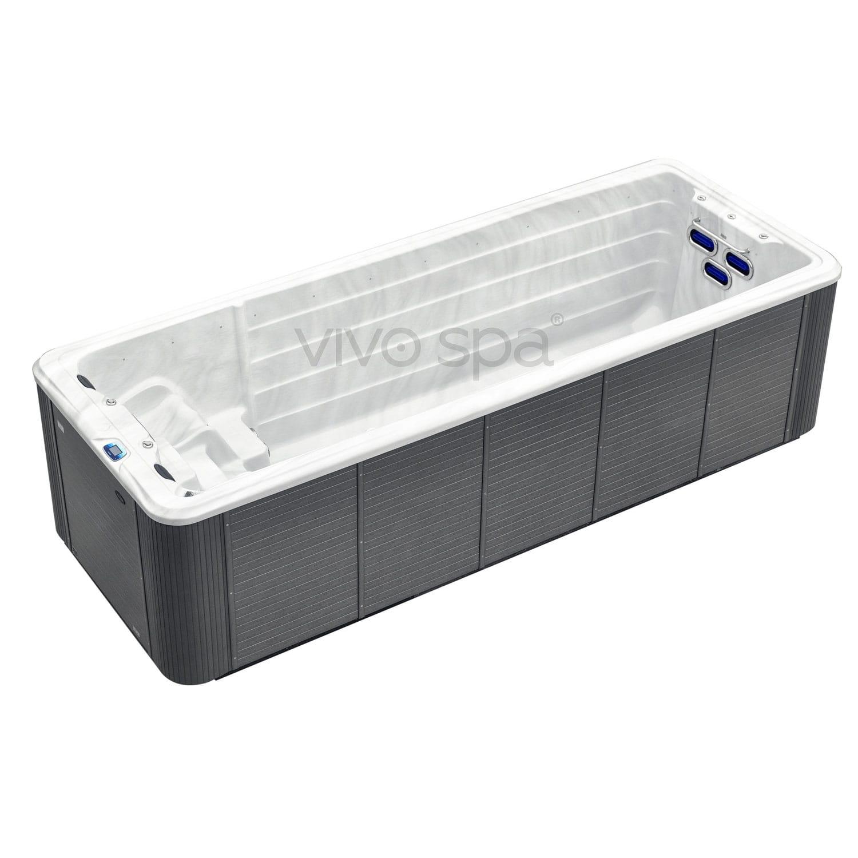 vivo-spa-swim-spa-water-fit-5-l-side-view-seitenansicht