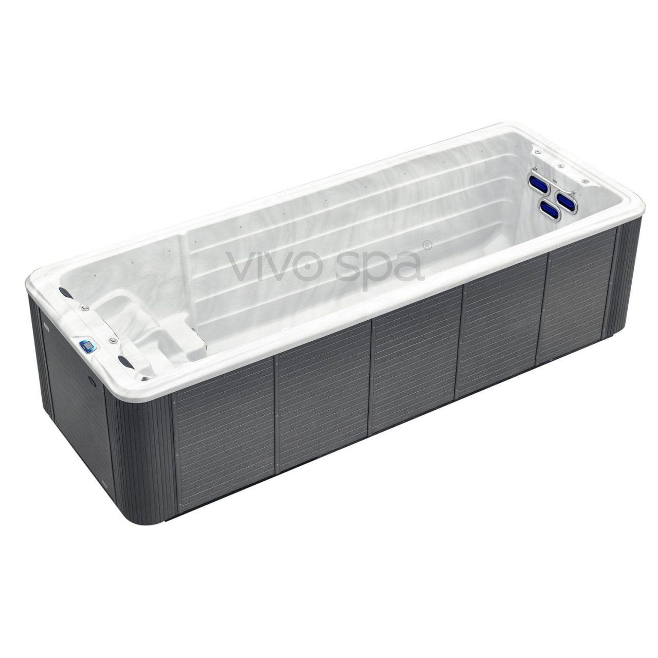 vivo spa waterfit 5