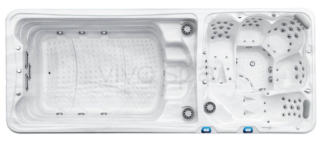 vivo spa WaterFit 2