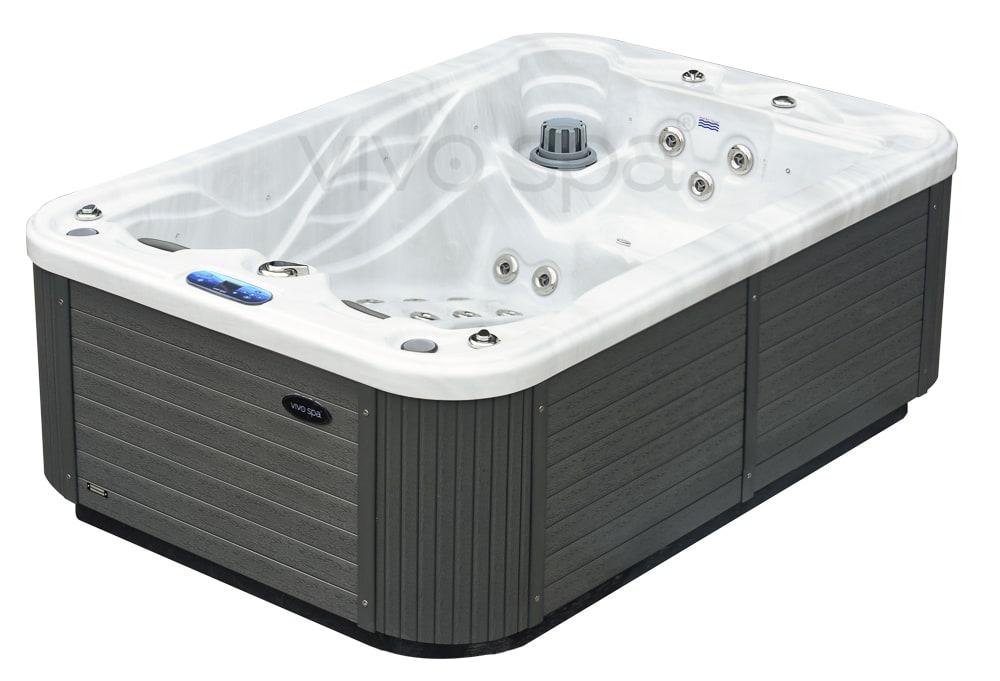 whirlpool-center-whirlpool-vivo-spa-weluxia-506
