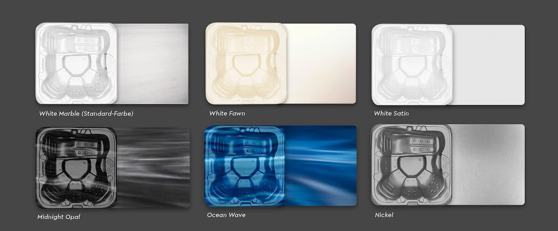 Whirlpool-center-aristech-innenfarben