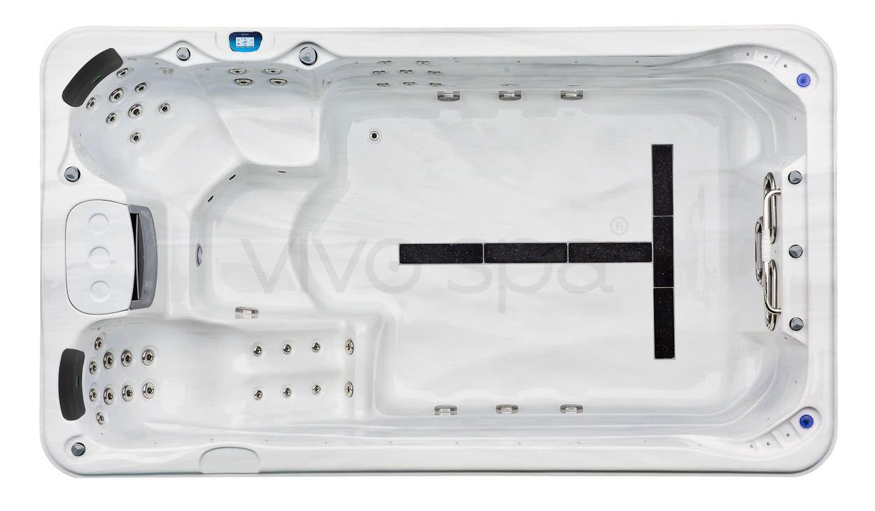 vivo spa WaterFit 1