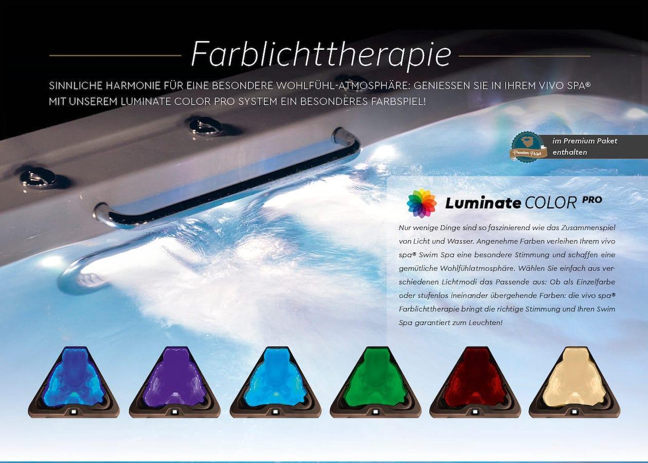 whirlpool-center-swim-spas-vivo-spa-water-fit-farblicht-therapie-luminate-colo-pro-uebersicht