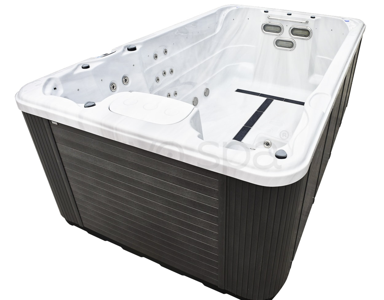 vivo-spa-WaterFit-1-Swim-Spa-Seite
