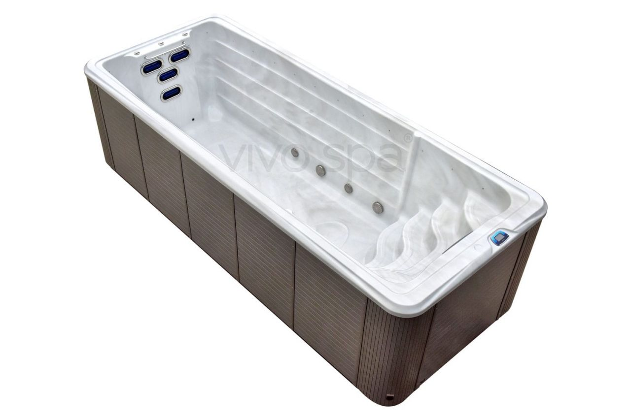 vivo spa WaterFit 4